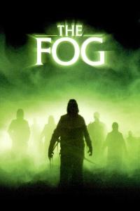 fog-poster
