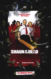 shaun-of-the-dead-movie-poster-2004-1020228593