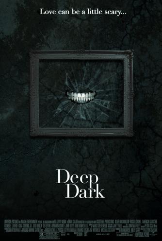 deep-dark-poster