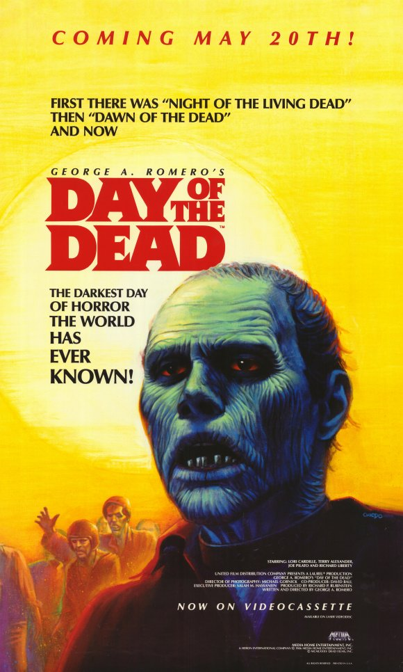 1985-day-of-the-dead-poster2