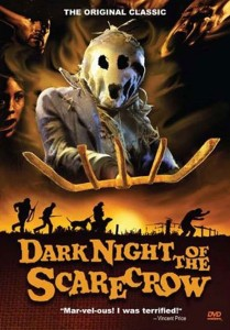 dark-night-of-the-scarecrow-original