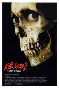 evil_dead_ii_xlg