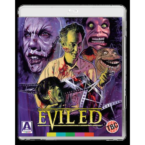 EVIL_ED_2D_BD_UK copy-500x500