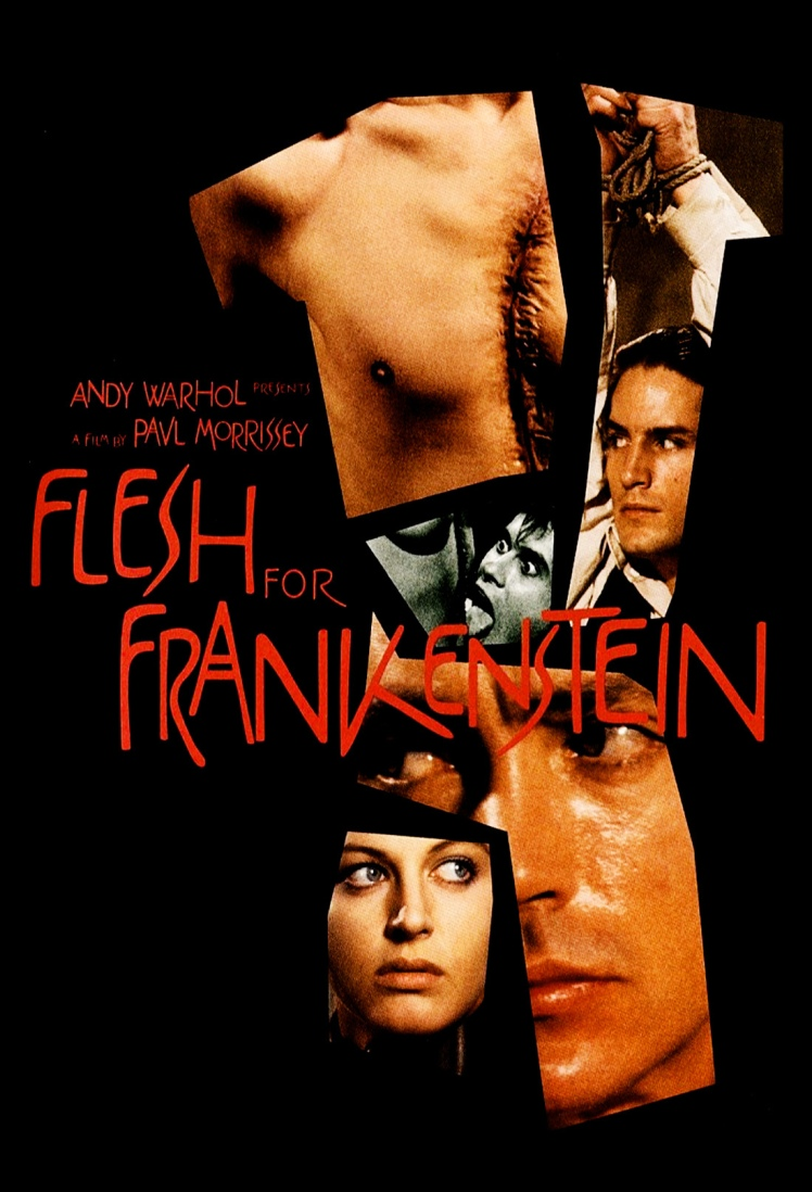 Flesh_for_Frankenstein_1973