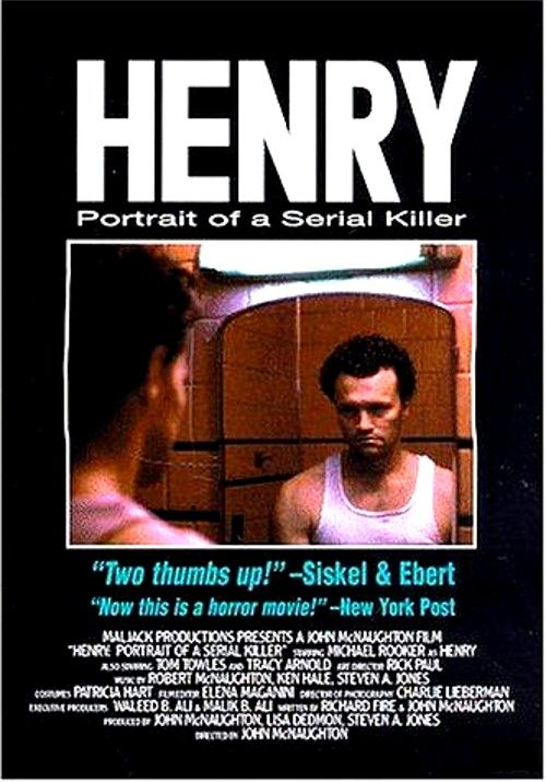 henry-portrait-of-a-serial-killer-1986-movie-poster