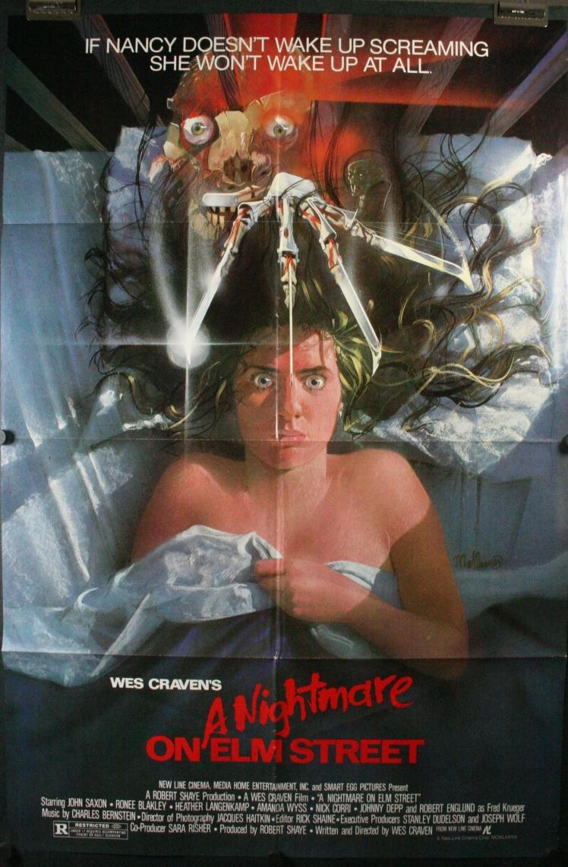 Nightmare-of-Elm-Street-3679