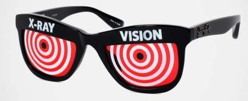 x-ray-2012-sunglasses-jeremy-scott