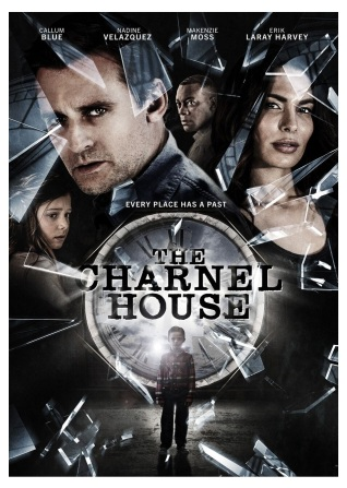charnelhouse