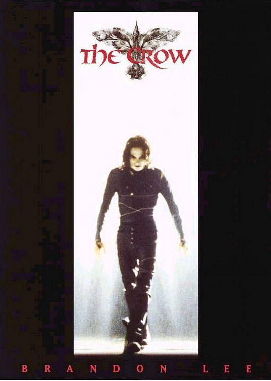 crow_ver3