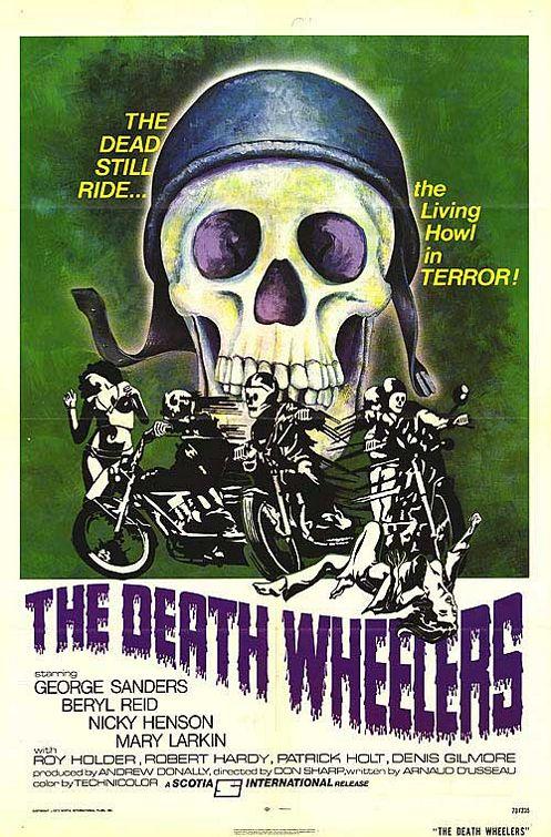 death_wheelers