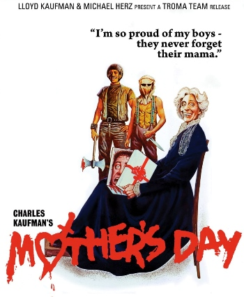 mothersday poster