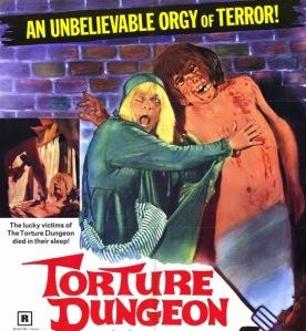 torturedungeonnn