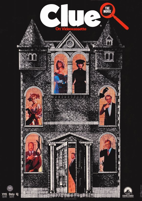 1985-clue-poster3