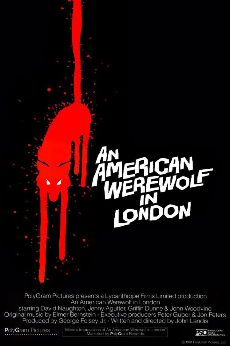 An-American-Werewolf-in-London-images-adb8db0f-6073-4893-a898-cd6a0e958d8