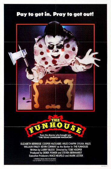 funhouse_ver2_xxlg