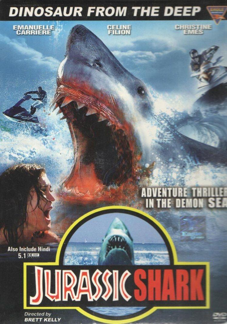 jurassic-shark-1