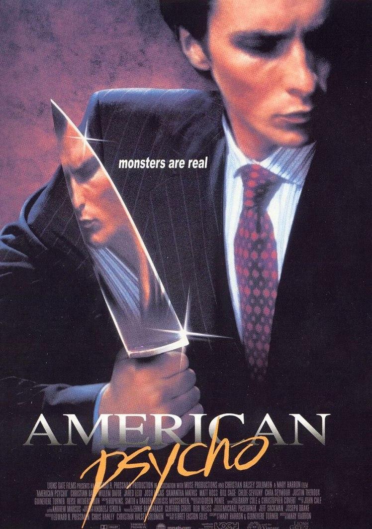 poster-american-psycho1