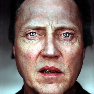 600full-christopher-walken
