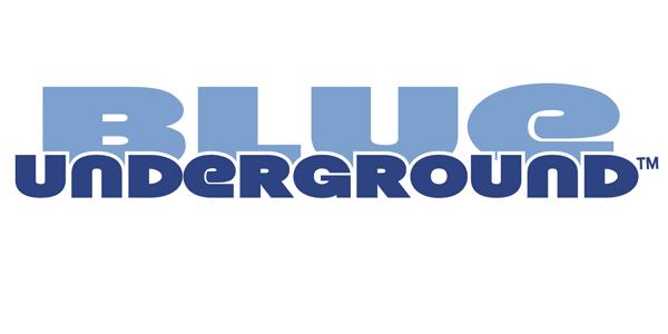 blue-underground-logo