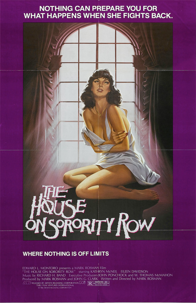 HOUSE-ON-SORORITY-ROW-poster