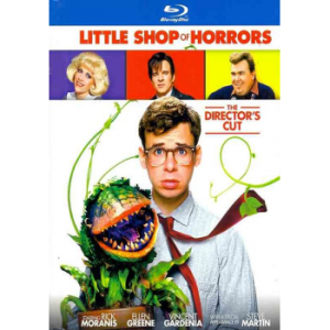 little-shop-of-horrors-the-director-s-cut-blu-ray-all-regions.jpg