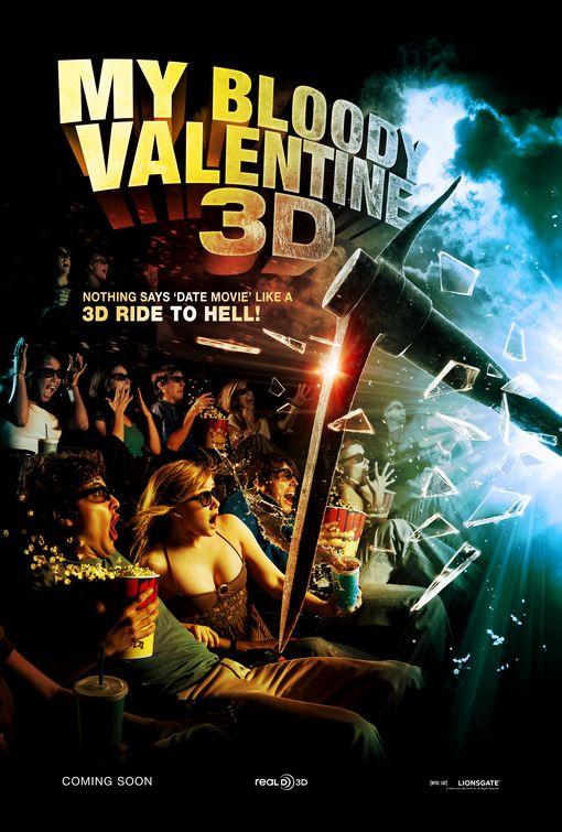 my_bloody_valentine_3d_ver2