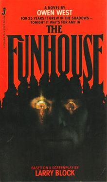The_Funhouse_cover_Owen_West