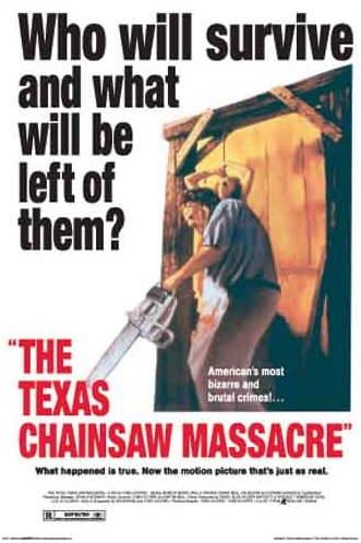 1974Poster
