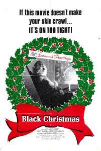 black_christmas_poster_03