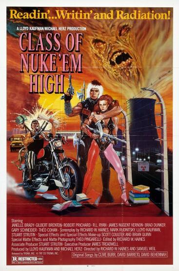 Class_of_nuke_em_high_1_poster_01