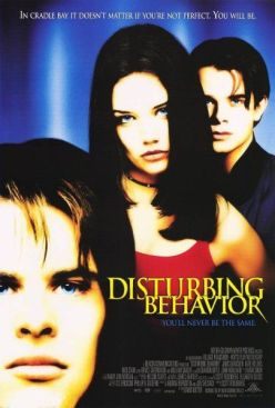 disturbing_behavior