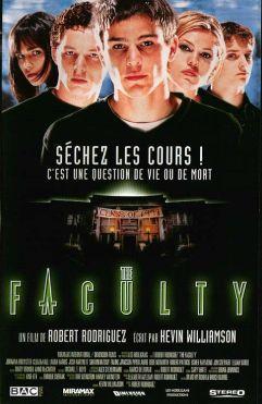 faculty_ver2
