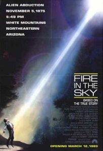 fire_in_the_sky