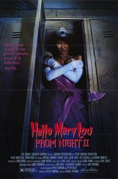 hello_mary_lou_prom_night_ii