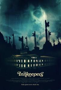 innkeepers_ver3