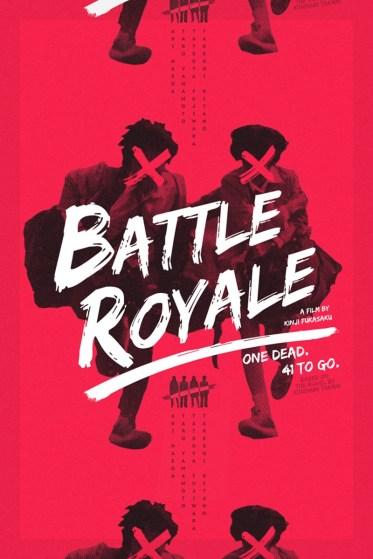 Keorattana-Luangrathrajasombat-Battle-Royale-Poster