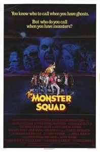 monster_squad