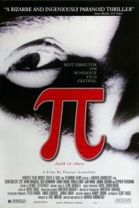 pi-movie-poster-1998-1020474533