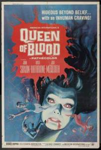 queen-of-blood-movie-poster-1966-1010462884