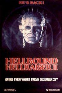 hellbound_hellraiser_ii_ver1