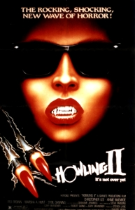 howling2poster