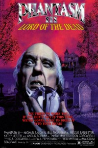 phantasm-iii-lord-of-the-dead.26131