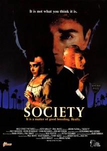 society_xlg