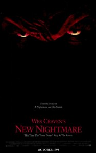 wes_cravens_new_nightmare_ver1