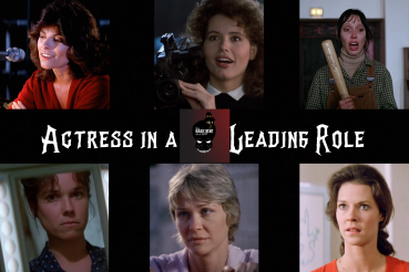 11Actress in a Leading Role