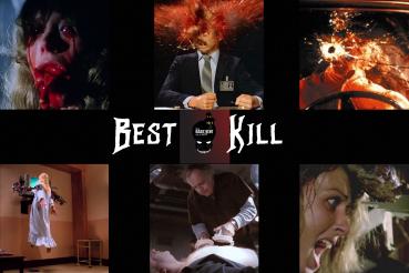 12 Best Kill