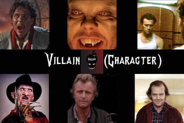4Best Villain