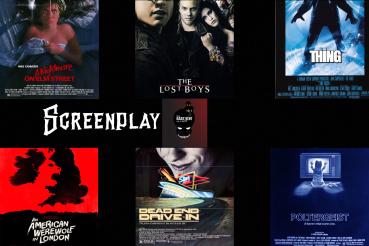 9Screenplay