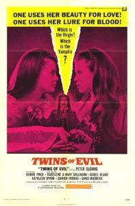 twins_of_evil