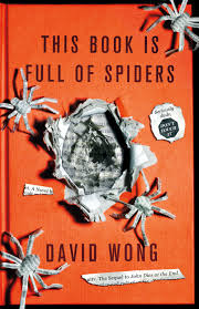 This_Book_Is_Full_of_Spiders